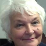 Cathy Derchailo