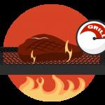BBQ grill recipes